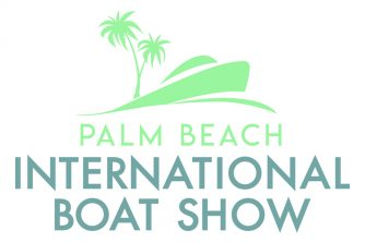 Boat Shows 2019